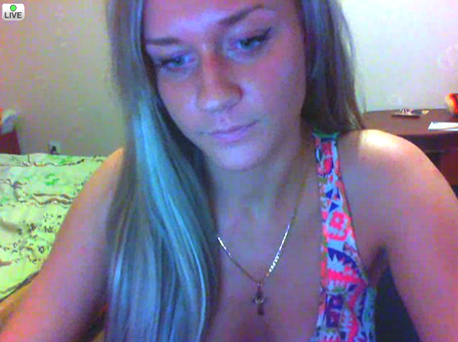 adult cam chat