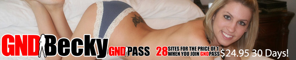 GND Pass Discount: Was $34.95, Now Access 28 Sites For Only $24.95!